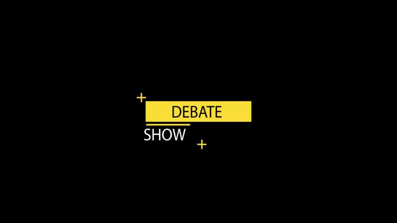 Debate Show