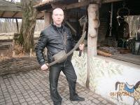 Олег Марченко, 26 декабря 1979, Красный Луч, id163350513