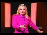 Sheila - Afsoongar  -   شیلا - افسونگر