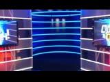 Юлия Началова в образе Аллы Пугач вой (Ш...л Россия) (720p).mp4