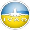 IVAO Украинский дивизион