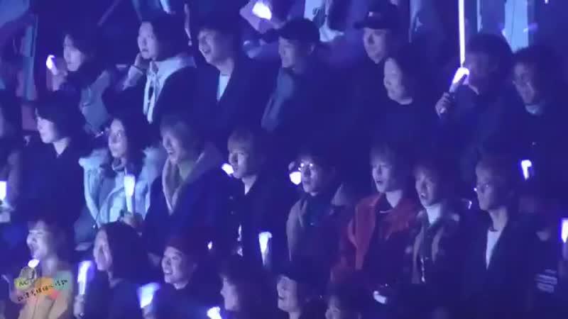 Fanboy Kyu SS7 Seoul Day 3 (1).mp4