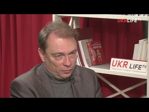 Чому зростання комунальних боргів не залежить від самих українців – Костянтин Матвієнко