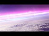 Tunng - So Far From Here (Rauschhaus Edit)
