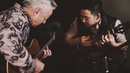Rachel's Lullaby Feat Jake Shimabukuro Collaborations Tommy Emmanuel