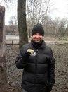 Сергей Луговой фото #46