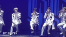 20141210「SHINee World 2014 Im your boy」Replay~君は僕のeverything