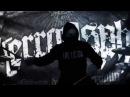 T[ERROR]SPHÄRA - KAMPFANSAGE (Official Music Video)