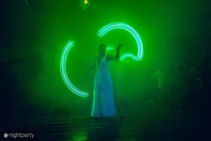 фаер файер световое шоу fire fireshow LED show воронеж свадьба корпоратив юбилей