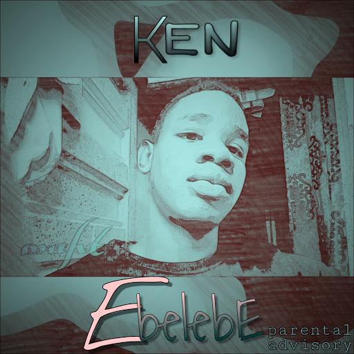 KEN альбом Ebelebe (Freestyle)