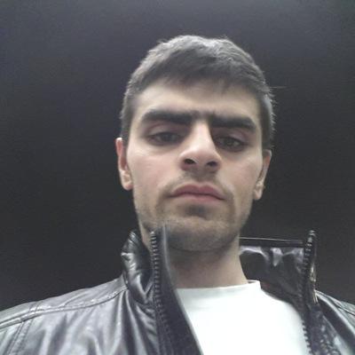 Ravan Axmedov, 5 июля , Москва, id217846221