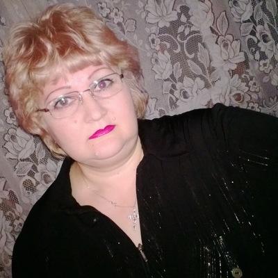 Лариса Савельева, 6 июля 1972, Санкт-Петербург, id171939292