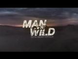 4x13 Shooting Survival_0001_Man vs Wild with Bear Grylls_Выжить любой ценой / Ultimate Survival