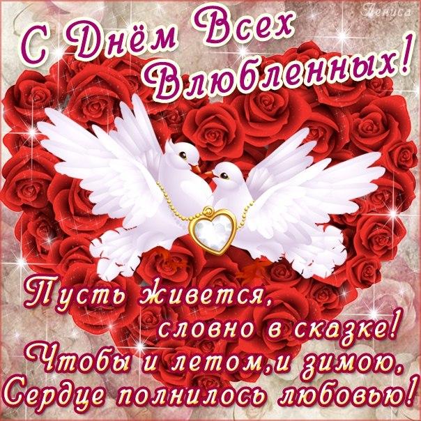 Фото №296871918 со страницы Дмитрия Клягина