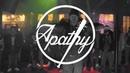 Apathy - Grind Mode Cypher pt. 1 prod. by C-Lance Aaron Hiltz