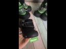 Обзоры обувь Keen