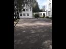 г Черняховск Центр Тёплый дом