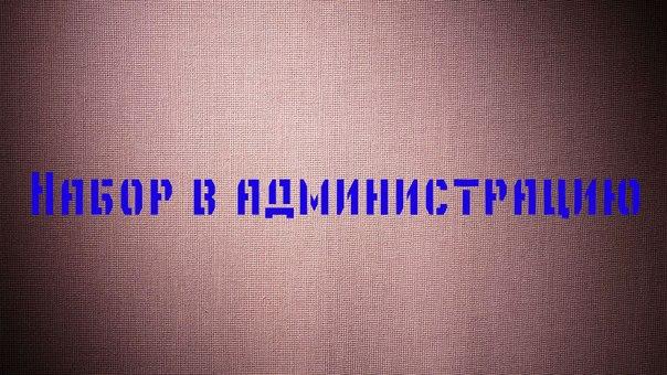 татарин на аву: