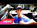 The Offspring - Pretty Fly (For a White Guy) (Official Video)