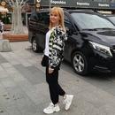 Валерия Перфилова фото #19