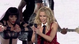 Kylie Minogue - Can't Get You Out Of My Head (Live British Summer Time 21-06-2015)