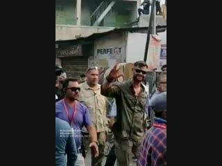 Dhaka movie 2 09/11/18