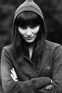 Алина Митрофанова
