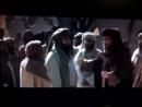 Отрывок из фильма Умар ибн Аль-Хаттаб а.с.