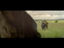 Группа Рождество - Так хочется жить (Unofficial Video) Nr-centr