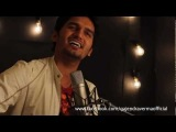 Emptiness Acoustic Gajendra Verma tune mere jaana