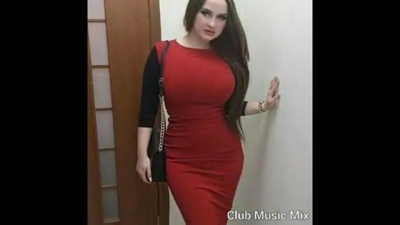 Revayet 2018 (Azeri music) YENI