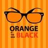 Сериал Оранжевый хит сезона - ждем 5 сезон!