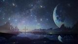 Vargo - Infinity (Enigmatic Station Video Version)