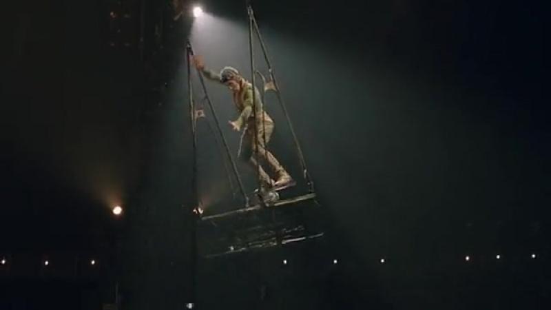 Cirque du Soleil_ Kurios (Full Show)