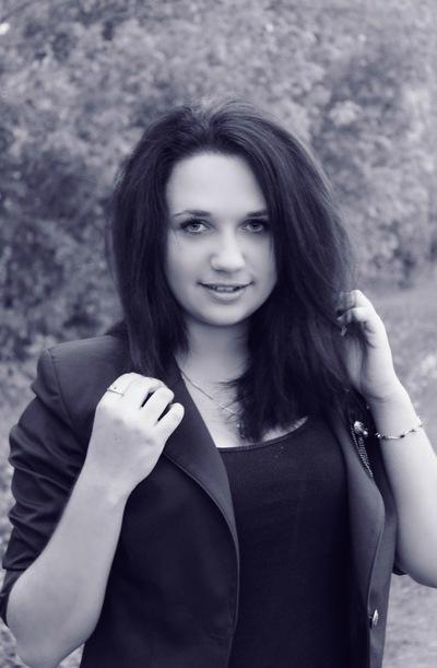 Евгения Недураева, 8 января , Льгов, id40607913