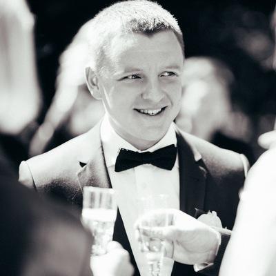 Александр Щёлоков