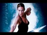 Обнаженное оружие / Chek law dak gung (2002/Фильм)
