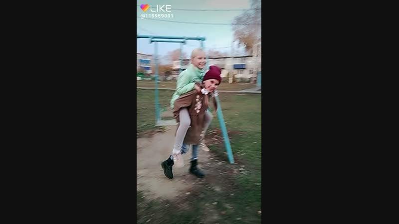 Like_2018-10-19-17-31-43.mp4