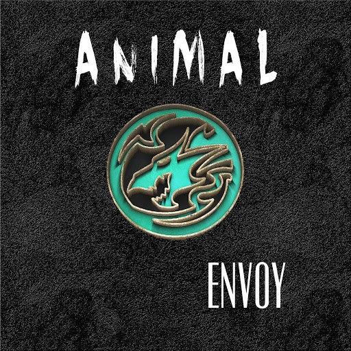 Envoy альбом Animal