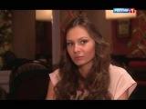 Вся Правда об Мисс Россия 2012. Интервью. 2013