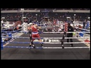 Sonny Conto - 2017 Ringside World Championships - ThuAM Ring5 Bout17