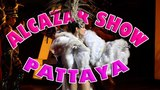 Альказар Шоу в Паттайе Alcazar Cabaret Show Pattaya