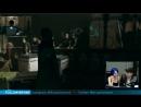[IT'S ME. CONNOR] Брайан Декарт и Амелия Роуз   СМЕШНЫЕ МОМЕНТЫ
