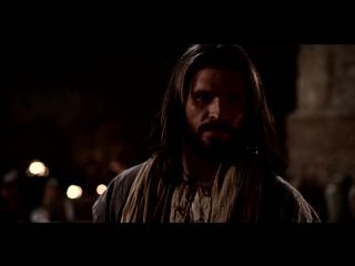 2011-10-058-jesus-acclaims-john-the-baptist-come-unto-me-720p-rus.mp4