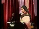 Ab Toh Hai Tumse Har Khusi Apni (Anuradha Paudwal) - Tribute Video Song