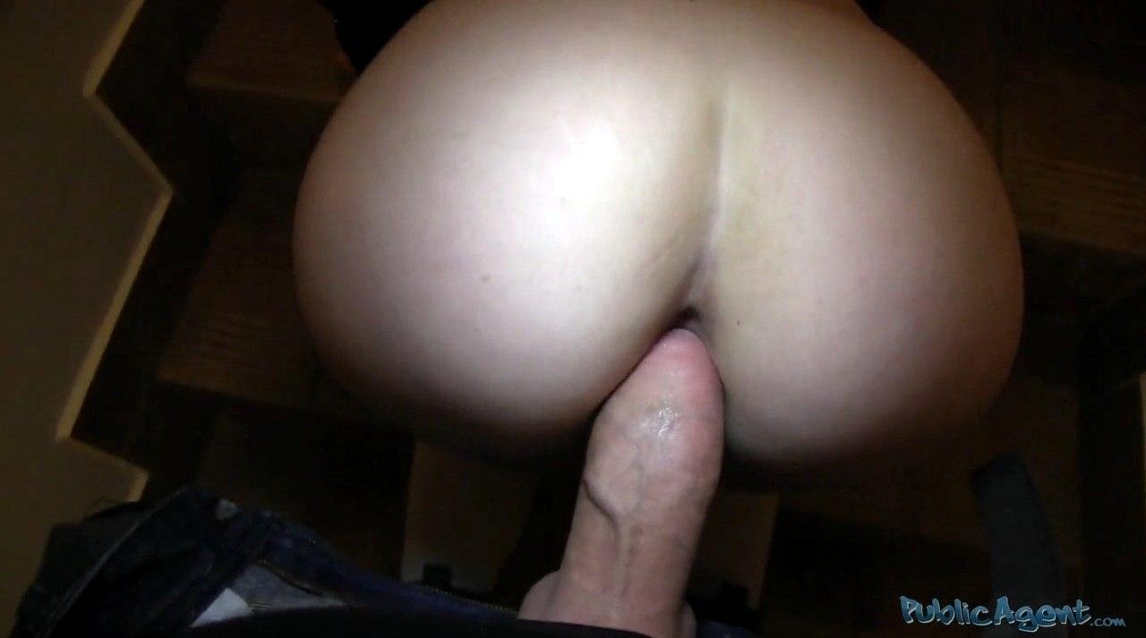 Leila hashemzadeh porn gallery