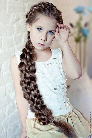 Фото класних девочок фото 37-111