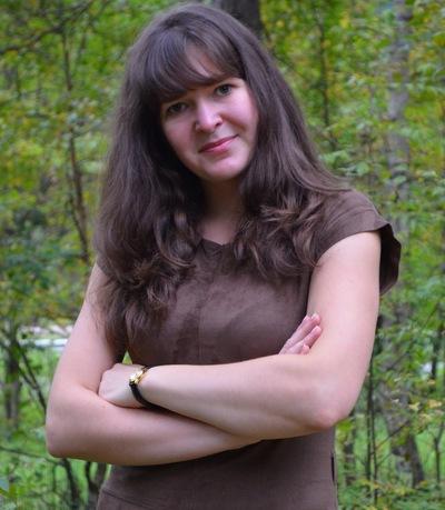 Юлия Лихачева, 15 января 1990, Ярославль, id16614444