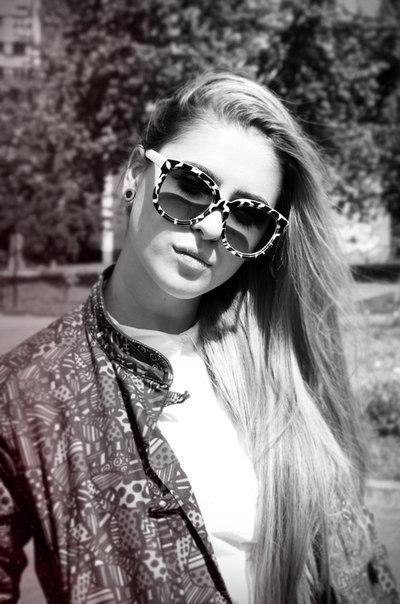 Марина Сердешнюк, 4 марта , Пенза, id228518114