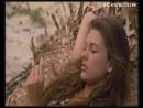 Нежное тело Миллы Йовович – Возвращение в Голубую лагуну 1991 _ XCADR